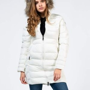 Moncler Women's Puffers Jacket